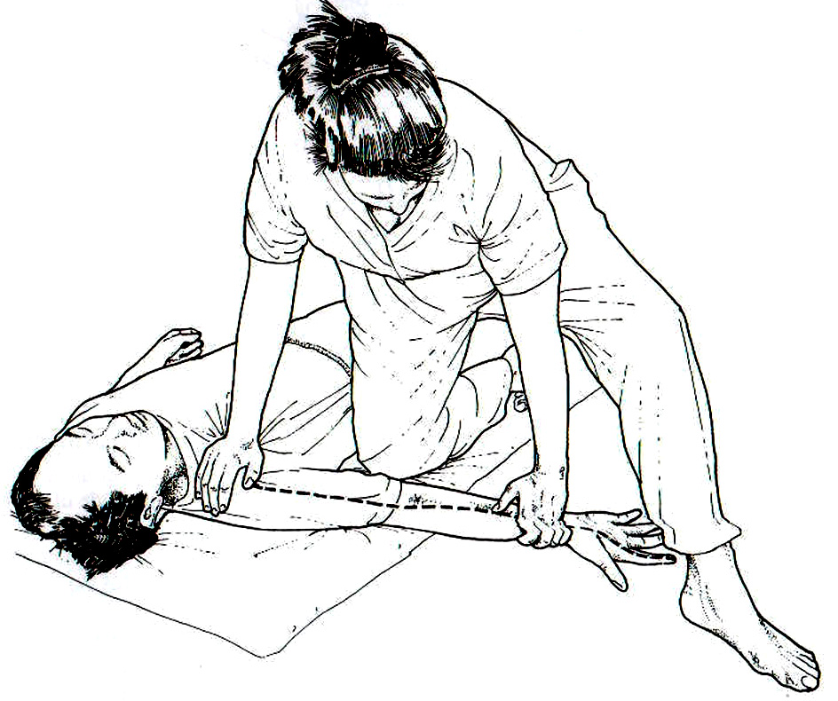Formation massage Shiatsu La Ziegelau Strasbourg Natacha Muller 2